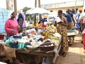 buea-ville-camerounaise-la-plus-chere-au-premier-semestre-2016
