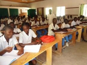 pour-la-bm-l'éducation-peut-être-une-nouvelle-source-de-croissance-économique-pour-le-cameroun