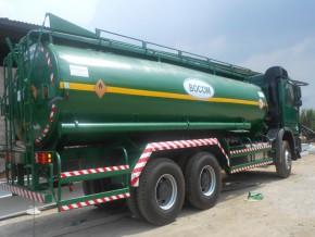 le-groupe-petrolier-camerounais-bocom-offre-une-prime-speciale-de-30-millions-de-fcfa-aux-lionnes-indomptables-du-football