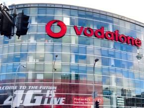 vodafone-afrimax-group-poursuit-son-deploiement-au-cameroun-avec-pour-objectif-offrir-des-services-de-4g-lte