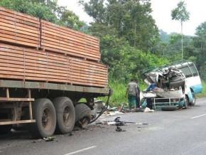 plus-de-10-000-accidents-de-la-route-enregistrés-au-cameroun-entre-2008-et-2010