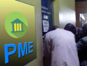 le-fmi-envisage-une-restructuration-de-la-banque-camerounaise-des-pme