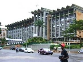 le-tresor-public-camerounais-recherche-5-milliards-de-fcfa-ce-26-avril-sur-le-marche-des-titres-de-la-beac