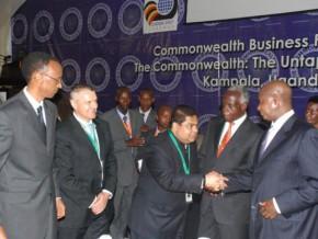 le-commonwealth-business-forum-aura-lieu-le-31-août-2015-à-douala-la-capitale-économique-camerounaise