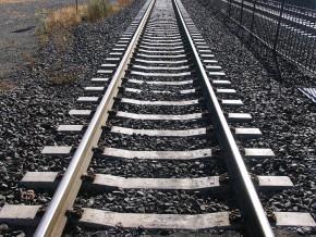 camrail-le-transporteur-ferroviaire-camerounais-investira-22-milliards-de-fcfa-en-2015