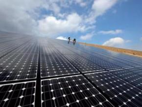 cameroun-l'indien-proventure-energy-mettra-bientôt-en-place-une-centrale-solaire-de-100-mw