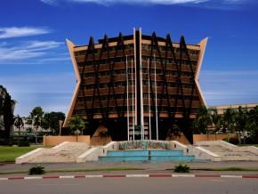 cameroun-l'exécutif-propose-au-parlement-une-baisse-de-5-sur-l'impôt-sur-les-sociétés-en-2015