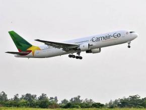 la-compagnie-aerienne-camerounaise-camair-co-confirme-ses-dessertes-sur-dakar-et-abidjan-a-partir-du-15-decembre
