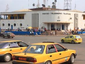 cameroun-53-milliards-de-fcfa-pour-developper-le-secteur-postal-et-les-infrastructures-de-telecoms-en-2017