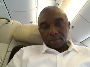 cameroun-en-2015-l'électricien-eneo-projette-20-des-payements-de-ses-factures-via-le-mobile