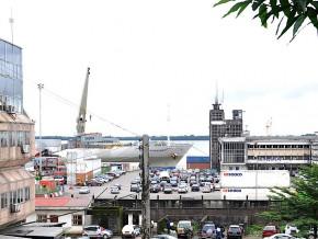 cameroun-le-port-de-douala-a-degage-un-benefice-net-de-941-millions-de-fcfa-en-2016