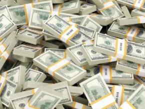 le-gouvernement-camerounais-compte-reduire-de-1000-milliards-fcfa-les-emprunts-exterieurs-oisifs-a-l-horizon-2019