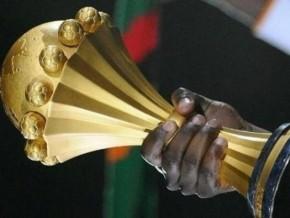 le-cameroun-remporte-l'organisation-de-la-coupe-d'afrique-des-nations-de-football-en-2019