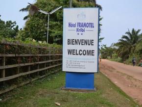 le-gouvernement-camerounais-veut-faire-de-kribi-un-pôle-de-croissance-économique