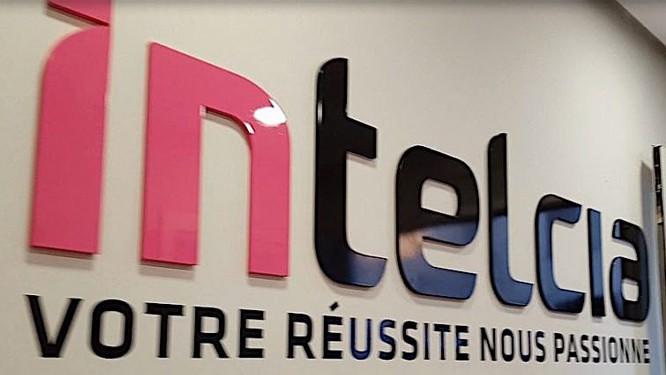 cameroun-le-groupe-marocain-intelcia-specialiste-de-la-relation-client-inaugure-son-site-de-douala-le-13-decembre-2016