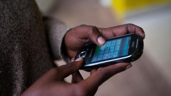des-lenteurs-administratives-bloquent-l-entree-en-vigueur-de-la-portabilite-des-numeros-mobiles-au-cameroun
