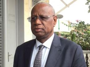 abdoulaye-bathily-representant-special-de-l-onu-egraine-les-obstacles-au-developpement-de-l-afrique-centrale