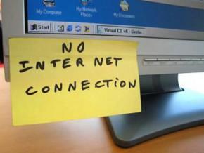 cameroun-une-rupture-de-la-fibre-optique-coupe-l'internet-et-le-réseau-camtel-dans-le-septentrion