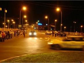 cameroun-la-communauté-urbaine-de-douala-injecte-27-milliards-fcfa-dans-l'éclairage-public