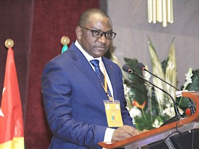 le-paiement-electronique-des-droits-et-taxes-de-douane-desormais-possible-dans-presques-toutes-les-grandes-villes-du-cameroun