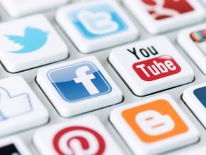 cameroun-le-ministere-des-telecoms-a-lance-une-campagne-de-sensibilisation-sur-l-usage-des-reseaux-sociaux
