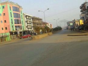 suite-a-des-explosions-de-bombes-un-couvre-feu-est-instaure-dans-la-region-du-nord-ouest-du-cameroun