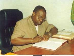 le-gouvernement-camerounais-satisfait-des-avancees-de-la-strategie-nationale-de-developpement-de-la-statistique