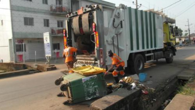 proparco-accompagne-la-societe-hygiene-et-salubrite-du-cameroun-dans-le-renforcement-de-ses-pratiques-environnementales
