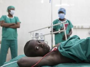 apres-l-afrique-du-sud-le-cameroun-est-desormais-membre-de-l-organisation-mondiale-d-etudes-specialisees-pour-les-maladies-de-l-oesophage