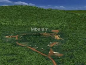 l'etat-camerounais-renforce-son-positionnement-sur-le-projet-d'exploitation-du-fer-de-mbalam