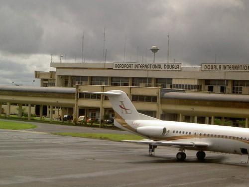 Le Cameroun crée des cellules spécialisées pour combattre les trafics illicites dans ses aéroports