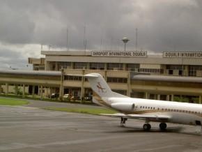 le-cameroun-crée-des-cellules-spécialisées-pour-combattre-les-trafics-illicites-dans-ses-aéroports