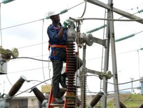 cameroun-le-sud-africain-kazang-veut-lancer-un-service-de-consommation-d'électricité-à-la-carte