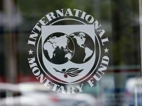 le-fmi-preconise-des-reformes-budgetaires-pour-debloquer-le-potentiel-de-croissance-du-cameroun