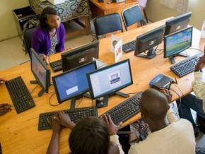 cameroun-le-gouvernement-a-deja-recense-pres-de-2700-projets-a-developper-dans-le-domaine-des-tic