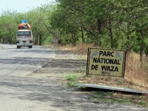l'ue-lance-deux-projets-de-4-milliards-fcfa-au-cameroun-pour-aider-à-contrer-boko-haram