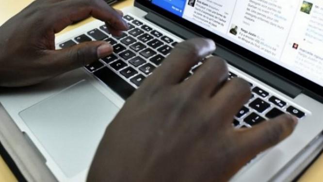 apres-bloosat-gosat-se-connecte-a-konnect-africa-pour-distribuer-l-internet-par-satellite-au-cameroun
