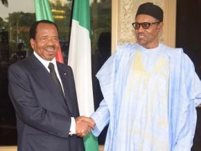 le-chef-de-l-etat-camerounais-plaide-pour-l-elaboration-de-projets-de-co-developpement-avec-le-nigeria