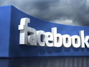 le-cameroun-compte-moins-d'un-million-d'abonnés-à-facebook-à-fin-décembre-2014