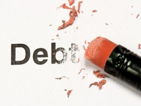 sur-une-dette-globale-d-environ-100-milliards-fcfa-l-etat-camerounais-fait-une-avance-de-15-milliards-fcfa-a-l-electricien-eneo
