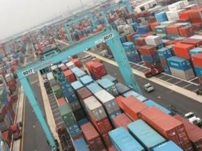 cameroun-la-chine-injecte-19-5-milliards-de-fcfa-dans-un-projet-de-facilitation-du-commerce-international