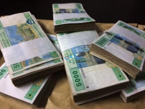 le-cameroun-le-tchad-et-le-gabon-tenteront-de-mobiliser-entre-39-et-44-milliards-de-fcfa-sur-le-marche-de-la-beac-le-7-juin-prochain