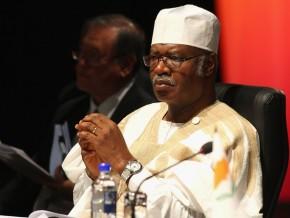 le-cameroun-créé-des-centres-de-négoce-aux-frontières-pour-combattre-la-contrebande