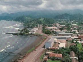le-cameroun-veut-l-aide-du-japon-pour-construire-un-debarcadere-et-un-marche-de-poissons-a-limbe