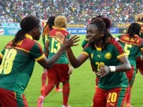 can-feminine-2016-les-lionnes-indomptables-du-cameroun-affrontent-les-super-falcons-du-nigeria-en-finale