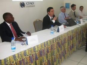 cfao-equipement-s'adjuge-un-marché-de-près-d'un-demi-milliard-fcfa-à-la-cameroon-development-corporation