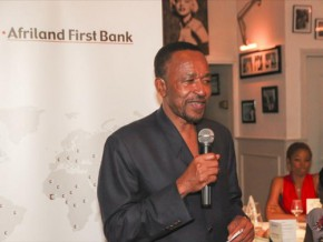 cameroun-afriland-first-bank-accordera-des-crédits-aux-agriculteurs-éligibles-au-pidma