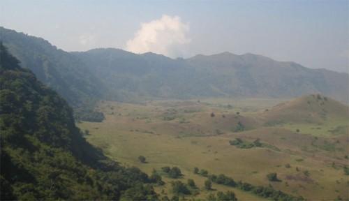 Terres Cameroun
