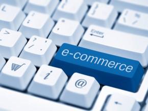 le-taux-de-pénétration-du-e-commerce-au-cameroun-atteint-à-peine-2