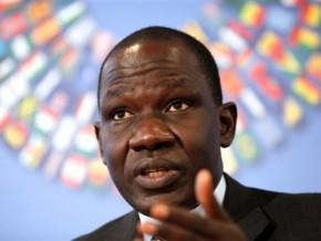 le-fisc-camerounais-lancera-en-juin-2017-la-declaration-fiscale-electronique-des-mutations-des-vehicules-d-occasion
